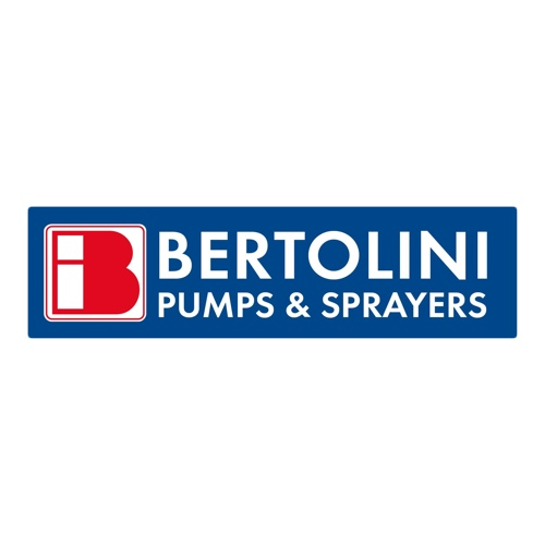 Bertolini Pumps & Sprayers